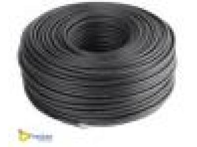 Cable tipo Taller 3 x 1.00 mm x metro